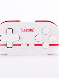 8Bitdo Zero Small Handle Mini Bluetooth Gamepad