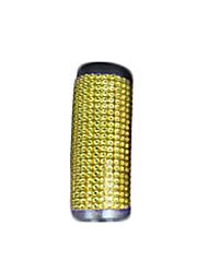 corpo do carro adesivos de carro é o reflexo de suprimentos automotivos decalques do carro de diamante de cristal dentro diamante adesivos