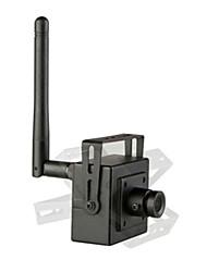 mni 720p wireless suporte de câmera ip câmera de rede ONVIF 2.0