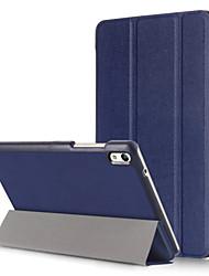 Недорогие -смарт-чехол для HUAWEI MediaPad t2 8.0 Pro (честь таблетки 2) 8 дюймов с экрана протектор