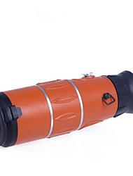 16X52 mm Monocolo Impermeabile