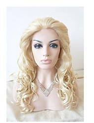 Parrucche naturali Parrucche per le donne costumi parrucche Parrucche Cosplay