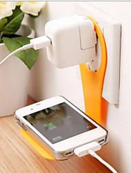 Casual Moderno/Contemporaneo,Gadget per la casa Accessori decorativi
