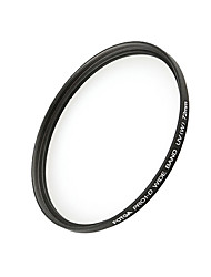 FOTGA® 67Mm Pro1-D Ultra Slim Uv Ultra-Violet Lens Protector Filter for Canon/Nikon