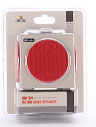 8 Bitodo Bluetooth Stereo