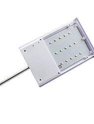 Luci esterne Più di 12 LED