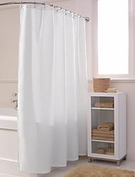 economico -Neoclassicismo Poliestere 180 * 180  -  Alta qualità Tende da doccia