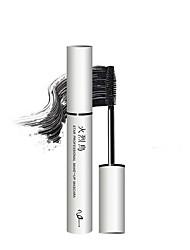 New Flamingo Brand Makeup Mascara Volume Express False Eyelashes Make up Waterproof Cosmetics Eyes