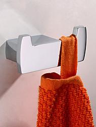 abordables -Moderne Crochets à robe Laiton Autres