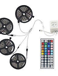 LED Strip Lamper