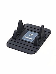 billige -universal bil telefon holder til gps ipad ipod iphone universal bilholder blød silikone bil mount holder