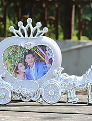 cheap -The Carriage Wedding Photo Frame The Wedding Store Wedding Theme
