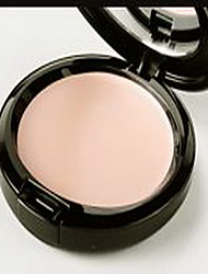 Powder Dry Powder Uneven Skin Tone Face Ivory Cosmetic Beauty Care Makeup for Face