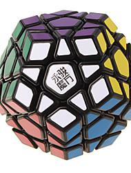 Недорогие -Кубик рубик YONG JUN Мегаминкс 3*3*3 Спидкуб Кубики-головоломки головоломка Куб Соревнование Новый год День детей Подарок Классический и