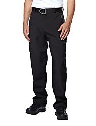 Per uomo Per donna Unisex Pantaloni da caccia Indossabile Comodo Camouflage Pantaloni per Caccia Nero Grigio Verde militare S M L XL XXL