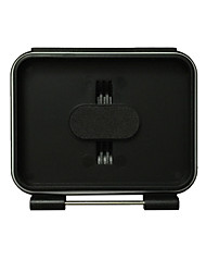 cheap -Waterproof Housing Case Dust Proof For Action Camera Gopro 5 Universal