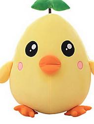 cheap -Stuffed Animal Plush Toy Cute Fun Cartoon Cloth Kid's Gift