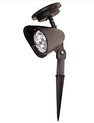 preiswerte -AC 12 0 integrierte LED Traditionel/Klassisch Andere Eigenschaft für LED Birne inklusive Außen Licht