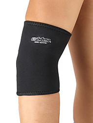 cheap -Elbow Strap/Elbow Brace Elbow Support forFitness Leisure Sports Badminton Basketball Football Cycling/Bike Running Camping & Hiking