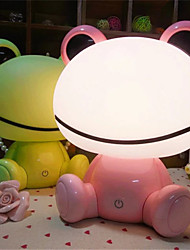 1PC Touch The Reading Lamp Led Desk Lamp That Shield An Eye Creative Birthday Gift Led Night Light (Random Color)