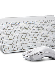 office de la souris Créative Souris USB 1200 clavier de bureau USB Motospeed