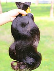 Remy Gerçek Saç Dalgaları