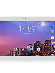 B960 tablet da 10.1 pollici 1280 * 800 android 6.0 3g (quad core 2gb ram 16gb rom 4500mah))