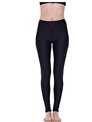 Yokaland Women's Running Pants Comfortable Leggings Bottoms for Yoga Exercise & Fitness Running M L XL