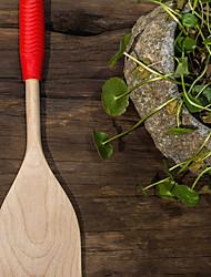 Flour shovel Kitchen Tools Multifunction Aluminum Ice Scoop Dry Goods Scoop Flour Shovel Candy Scoop