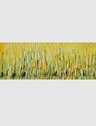 abordables -peints à la main abstrait moderne, un tableau toile peinture à l'huile décoration de la maison