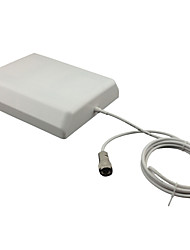LAP-Antenne N Male Mobile Signal Booster