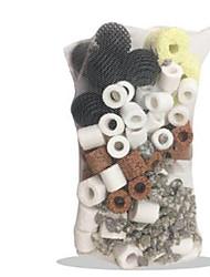 Aquarium Cleaners Sterilize Ceramic