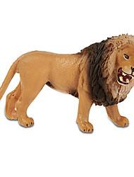 cheap -Lion Display Model Classic & Timeless Chic & Modern Polycarbonate Plastic Boys' Girls'