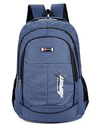 cheap -CHENGXINTU 60 L Backpack Travel Duffel Hiking & Backpacking Pack Camping / Hiking Ski / Snowboard Climbing Badminton Fitness Running