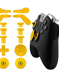 cheap -iPEGA Bluetooth Controllers Accessory Kits Replacement Parts Attachments for Xbox One Gaming Handle Wireless #