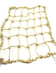 Bird Toys Textile