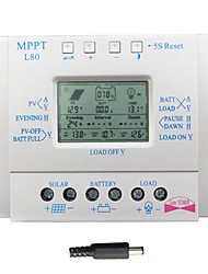 80A-Solar-Panel-Charge-Controller-Battery-Safe-Regulator-LCD-with-USB