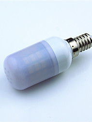 3W E14 G9 GU10 E12 E27 LED Doppel-Pin Leuchten T 60 SMD 2835 350-450 lm Warmes Weiß Kühles Weiß K Dekorativ AC220 V