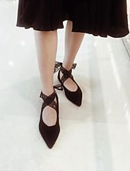 cheap -Ballet Lace Slippers High Heel Boat Socks Summer Invisible Low Short Socks Slipper