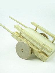 Macchine giocattolo Giocattoli scientifici Giocattoli Circolare Fai da te 1 Pezzi