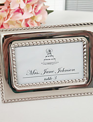 cheap -The Exquisite Metal Photo Frame The Wedding Store Wedding Theme