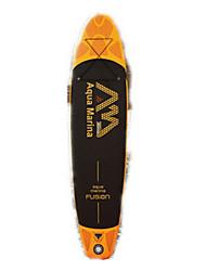 Недорогие -Безопасность передач Защита от влаги Серфинг силиконовый Оранжевый