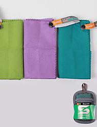 Telo da bagno,Solidi Alta qualità 100% microfibra Asciugamano