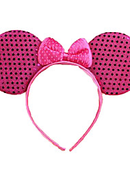 cheap -Headgear Hair Band Toys Toys Party Kids Unisex 1 Pieces