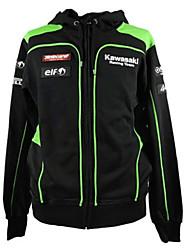 Jachete de Motociclete