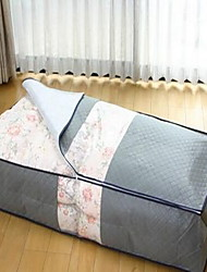 Storage Boxes Storage Bags Carbon Fiber Non-woven with Feature is Lidded , 147 Underwear Quilts