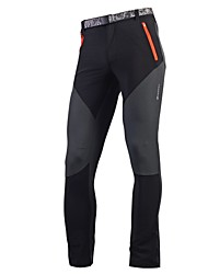 cheap -Nuckily Cycling Tights Men's Bike Tights Bottoms Waterproof Breathable Quick Dry Ultraviolet Resistant Polyester ClassicExercise &