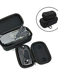 cheap -Case/Bags All in One Convenient Dust Proof For Action Camera Others Radio Control
