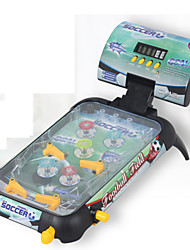 cheap -Toys Leisure Hobby Toys ABS Green
