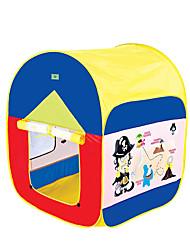 cheap -Pretend Play Toys Toys Novelty Extra Large Nylon Boys' Girls' Pieces